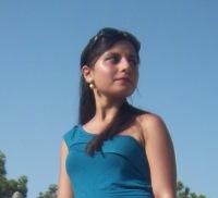 Elza Nozadze, 4 апреля , id57916138