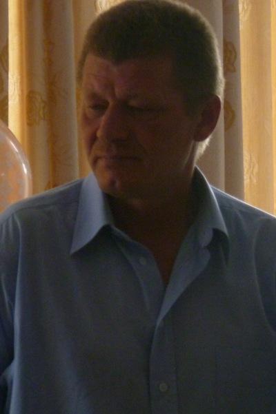 Юра Шпильков, 14 января , Пермь, id195613088