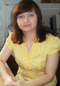 Светлана Столяренко