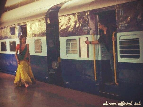 Chennai Express - Страница 2 LCADYouCHag