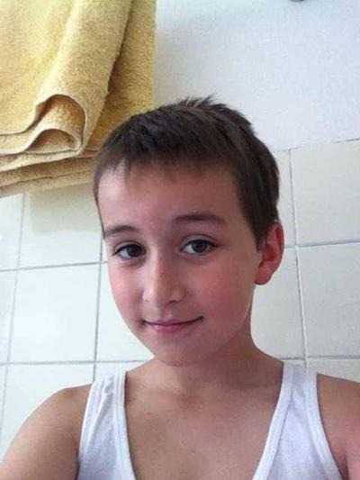 Christian Golub, 24 ноября , Сургут, id187350338