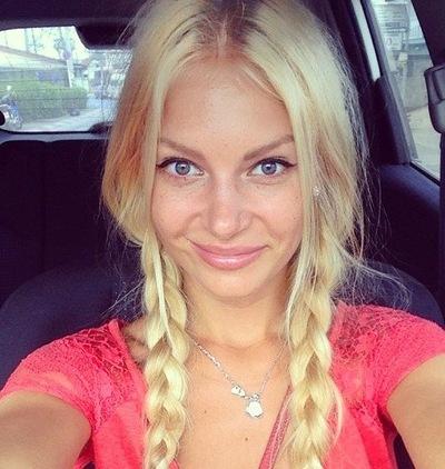 Anastasi Sweety, 3 января 1987, Санкт-Петербург, id185225873