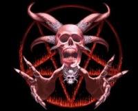 Дьявол Дьявольшина, 12 мая , Краснодар, id180151281