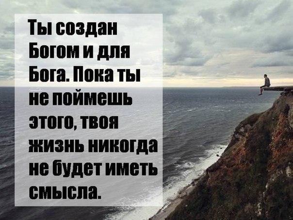 http://cs307811.userapi.com/v307811025/19ca/heDBOnbGvoU.jpg