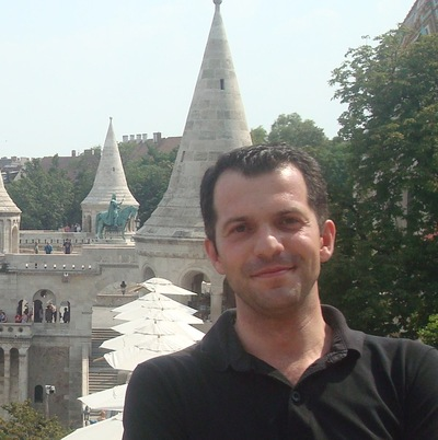 Ahmet Akoglu, 8 июня , Лебедин, id137763263