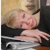 Viktoria Kholodova