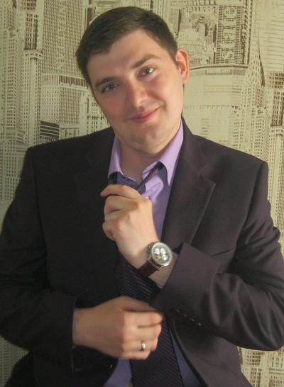 Дмитрий Новиков, 22 сентября 1985, Кемерово, id35941402