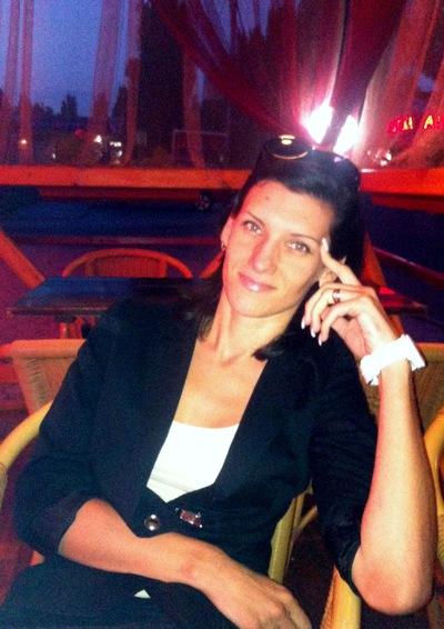 Марина Якубовская, 24 сентября , Донецк, id35101667