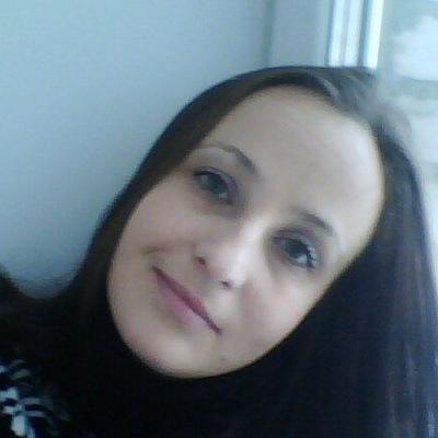 Олеся Исаенкова, 8 октября , Архангельск, id39729731