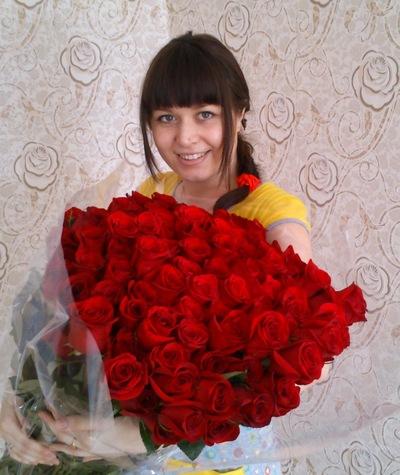 Марина Сичкова, 20 июня 1968, Молодечно, id147163787