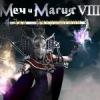 Might & Magic 8,5 - Echo of Destruction