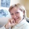 Nadezhda Bukhalovskaya