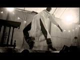 C2C - Happy (Laurent H Remix) (Stephen Linde Videomix)
