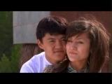 25 тенге Қазақша кино 25 теңге Казахстанский фильм смотреть