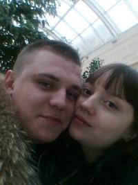 Александр Руднев, 20 апреля , Мценск, id63086484