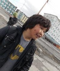 Влад Бурцев, 31 января , Якутск, id166877147
