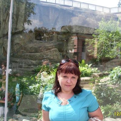 Elena Shubnikova, 21 января , Екатеринбург, id138470346
