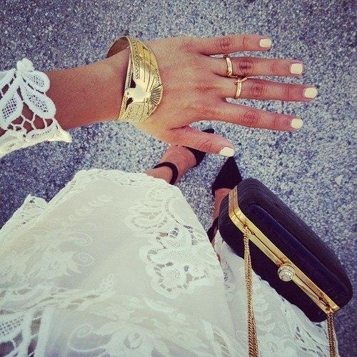Style [4]