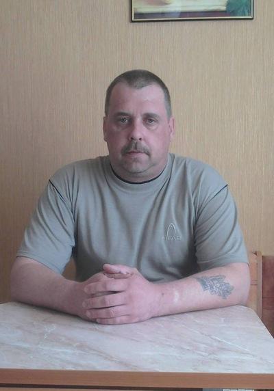Дмитрий Поярков, 22 апреля , Ржев, id100219718