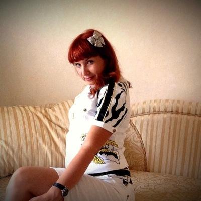 Юлия Кретова, Донецк, id22521984