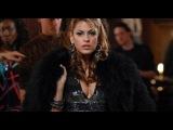 «Хозяева ночи» (2007): Трейлер №2 (русский язык) / Официальная страница http://vk.com/kinopoisk