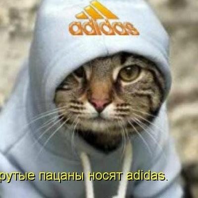 Саша Лукирский, 29 сентября 1999, Москва, id183813457