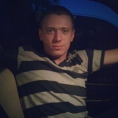Евгений Рудаков, 22 марта , Пермь, id84941494