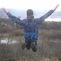 Алексей Пищук, 31 января , Мурманск, id199895694