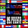 ♫ 100% Musica Latina [Grupo Oficial] ♫