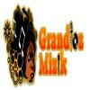 ♫ 100% Antilles Mizik [Official Page] ♫
