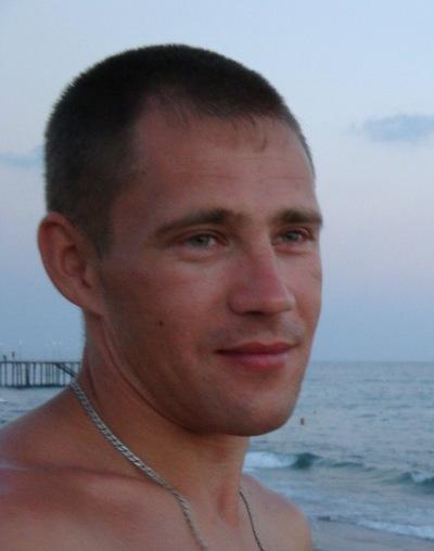 Александр Соломкин, 30 марта , Новочебоксарск, id201513004