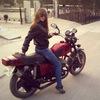 ▄▀▄▀▄▀▄▀ Мотоцикли ,M1NSK,ИЖ,JAWA. ▄▀▄▀▄▀▄▀