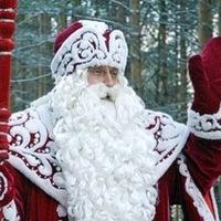 Артём Швец, 31 декабря , Волгоград, id190414576