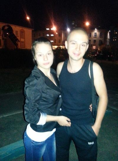 Иришка Жаркова, 3 июля , Киев, id113206706