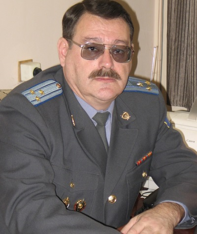 Яков Иткин, 23 октября 1953, Екатеринбург, id222478869