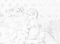 Евгения Плиткина-Чубарева, 19 октября 1983, Стерлитамак, id112569253