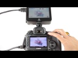 Canon 5D Mark III Firmware Update Features and Improvements