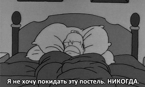 ЮмОр ПрО шКоЛу))))