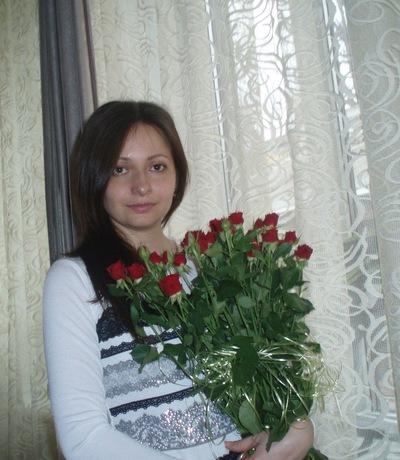 Ирина Коган, 30 ноября 1981, Одесса, id22059133