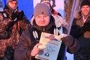 Дмитрий Корнев фото #23