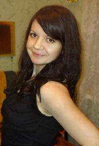 Светлана Худашова, 17 апреля , Санкт-Петербург, id61426248