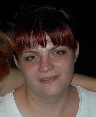 Мария Кудряшова, 27 августа 1983, Нижний Новгород, id107502291
