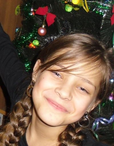 Соня Перепелка, 24 января , Донецк, id212899768