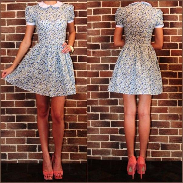 Купить Платье Футляр С Длинным Рукавом