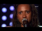 Y'akoto FULL CONCERT 2012 Live (Part 14)