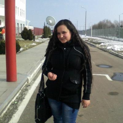 Діана Науменко, 4 апреля , Володарка, id184340055