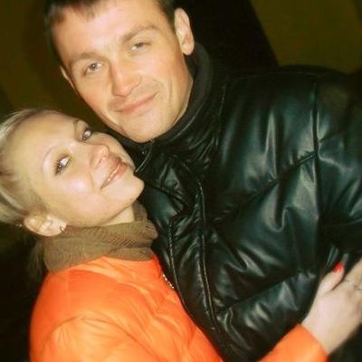 Анна Финюкова, 29 августа , Калуга, id80397069