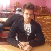 Karim Nassif, 17 марта 1990, Краснодар, id205418151