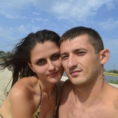 Антон Викторович, 12 октября , Запорожье, id32068218
