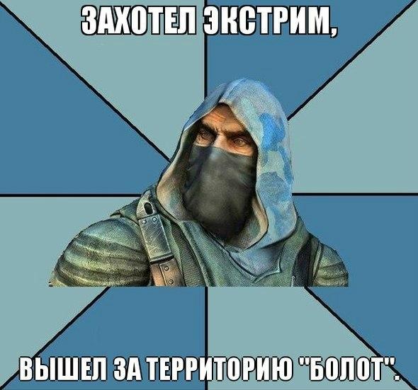 M2FVcokK15Y.jpg